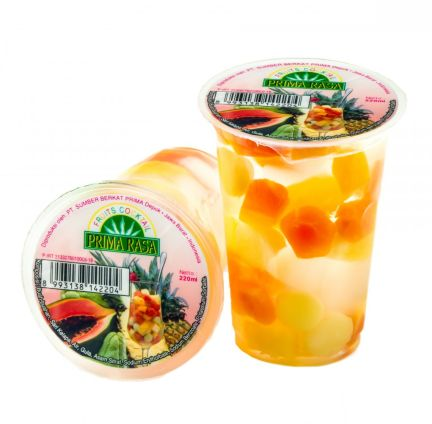 PRODUCTS Fruit Cocktail Prima Rasa img_4664_2_jasafotojakarta_com_copy