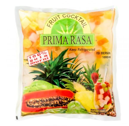 PRODUCTS Fruit Cocktail Prima Rasa img_4682_2_jasafotojakarta_com_copy