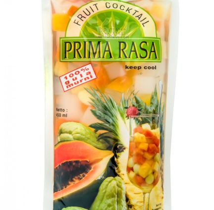 PRODUCTS Fruit Cocktail Prima Rasa img_4694_2_jasafotojakarta_com_copy