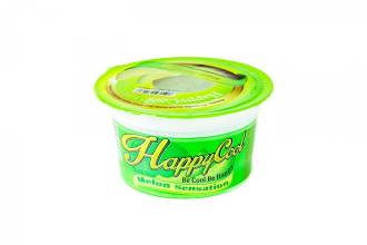 PRODUCTS Puding Happycool Melon img_4718_2_jasafotojakarta_com_copy